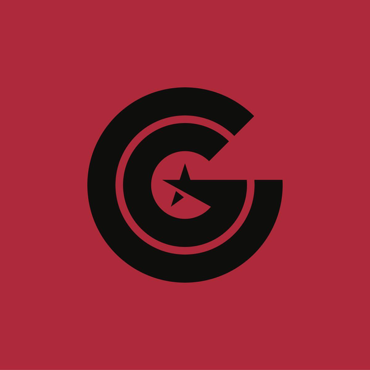 Clutch City Gaming logo