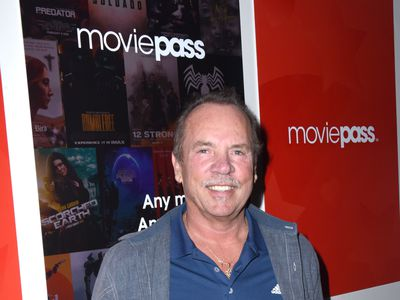 Full transcript: MoviePass CEO Mitch Lowe on Recode Media