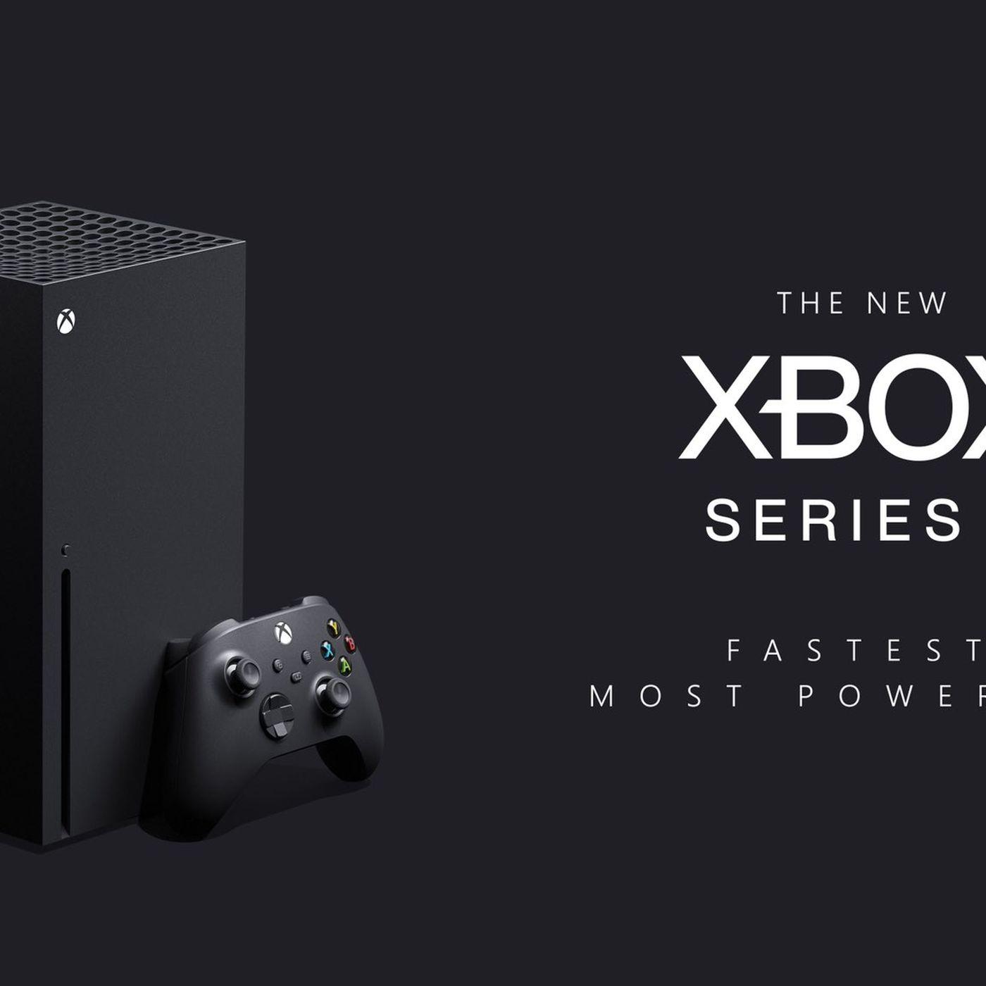 xnxubd 2020 nvidia video japan x xbox one x games download