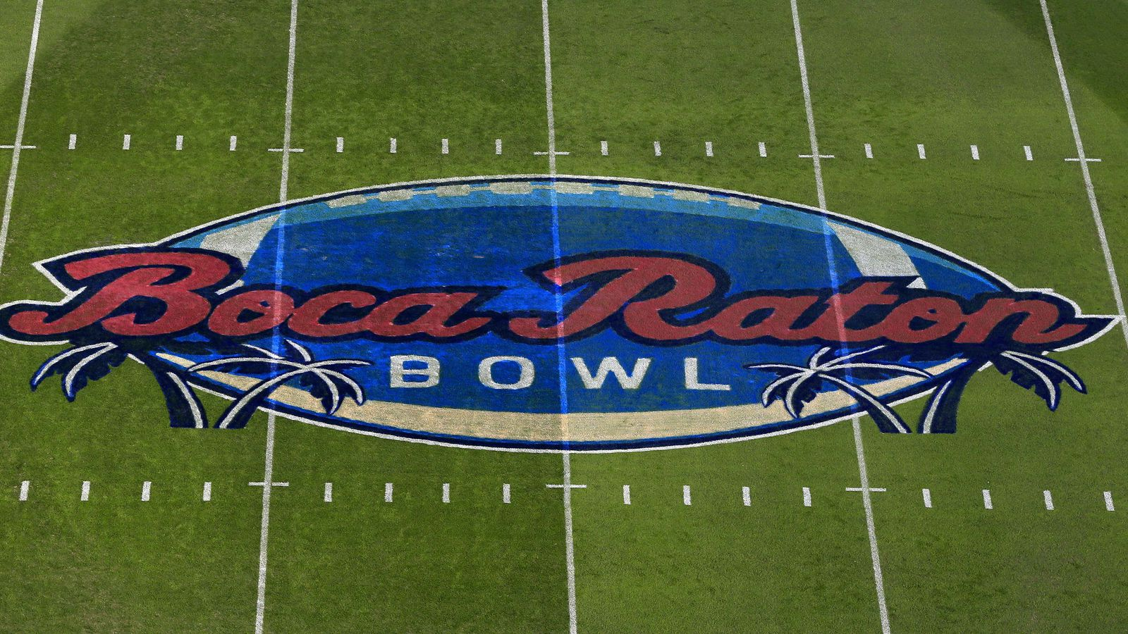 Memphis Vs Wku 2016 Boca Raton Bowl Time Live Stream