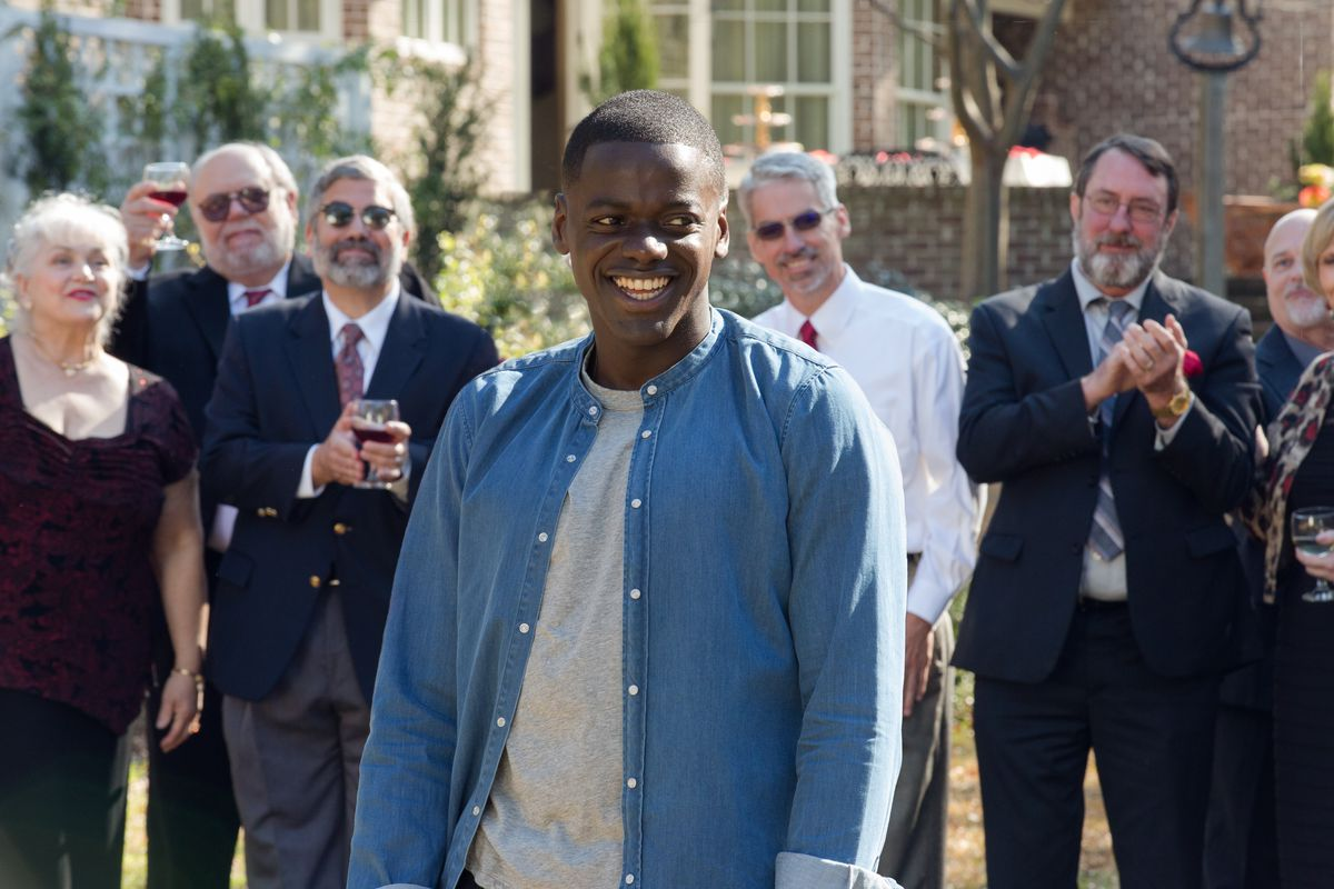 Image result for get out in oscar 2018