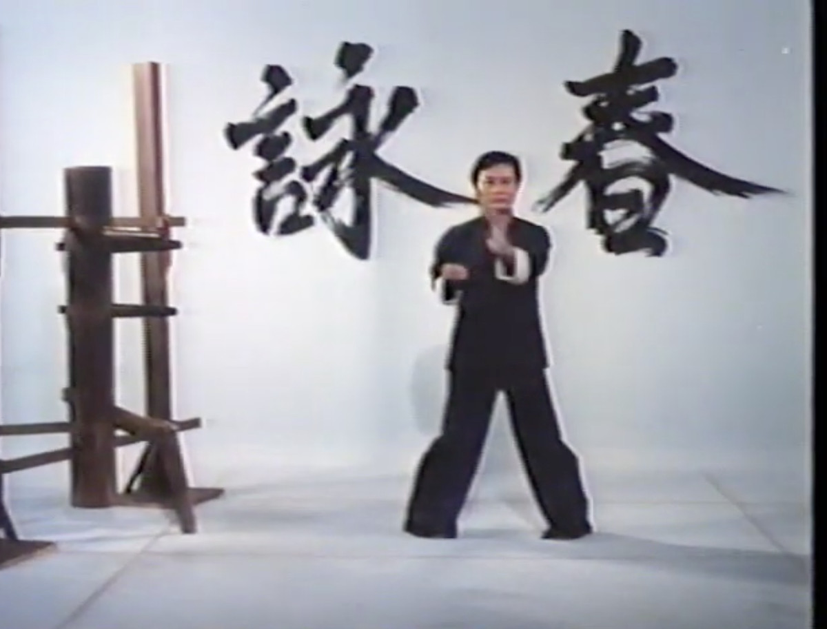 Wong Shun-leung