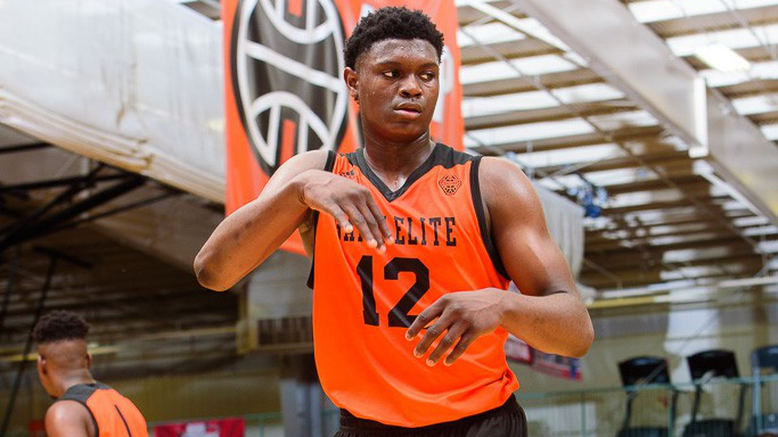 Zion Williamson chose to join Duke mens basketball on Saturday evening Here are three takeaways