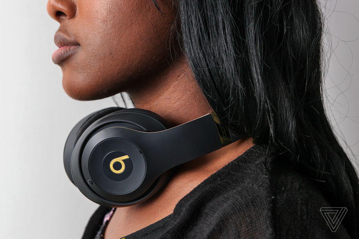 Beats Studio 3 Wireless review: bifurcating ecosystems - The