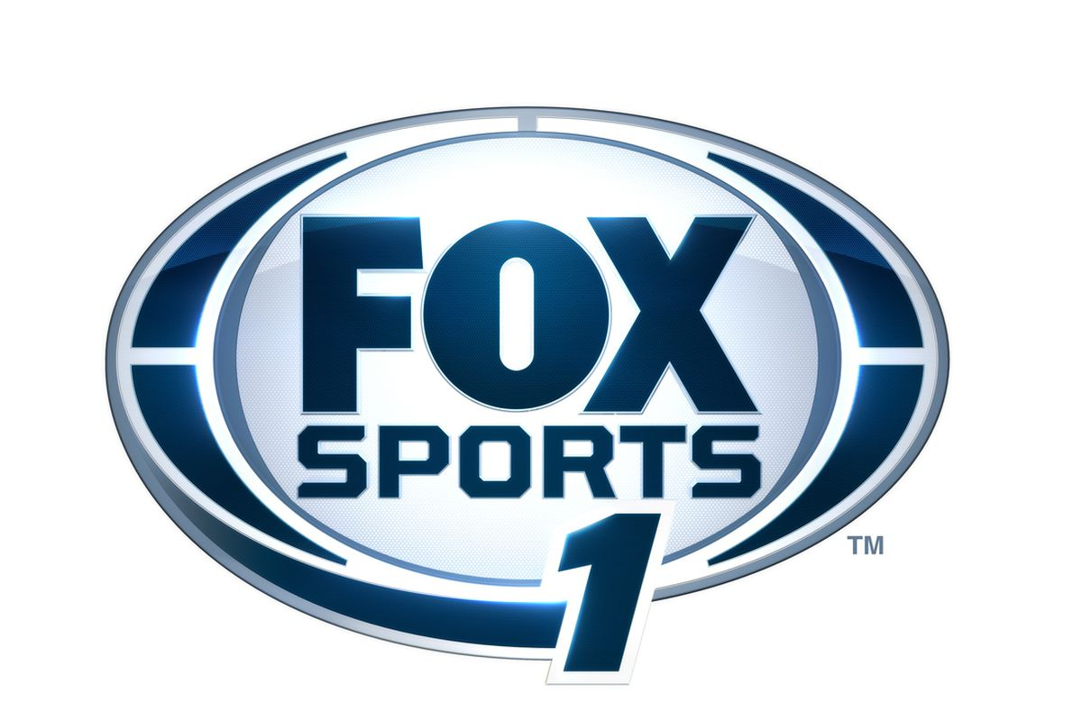 what's the deal with fs 1, the ufc's new home on cable tv? - bloody