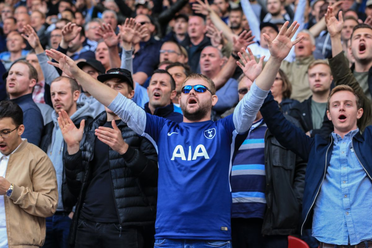 2017 EPL Premier League Huddersfield v Tottenham Sep 30th