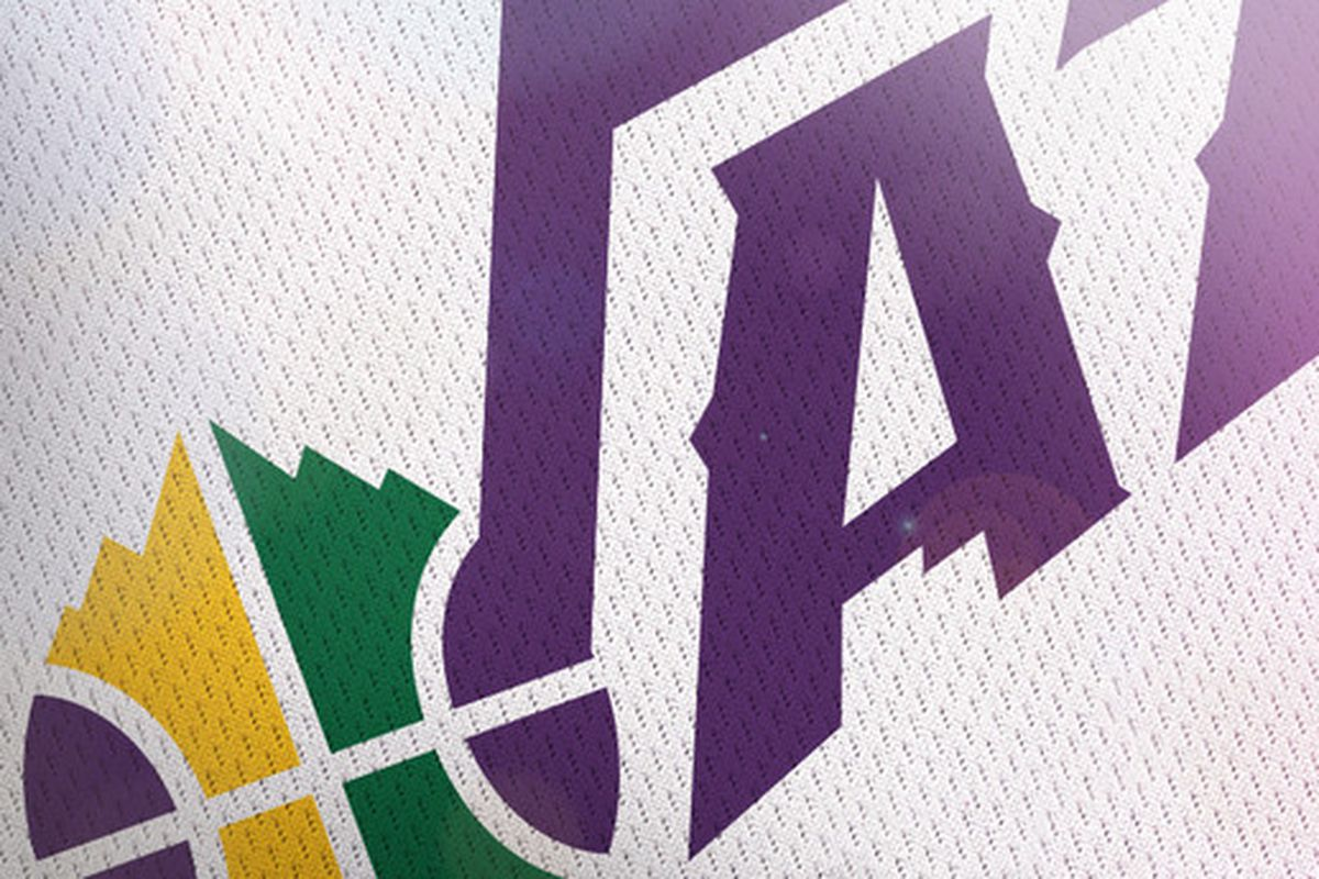 The Utah Jazz are rumored to be redesign their logo. What is in their future?