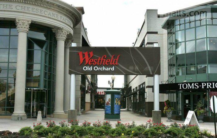 "[Photo: <a href=""http://www.malls.com/us/malls/westfield-old-orchard.html"">Malls.com</a>]"