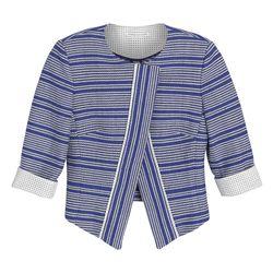 "Piece & Co. and Rebecca Minkoff ""Ella"" jacket, $398"