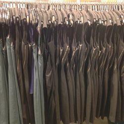 Casual Dresses, $119
