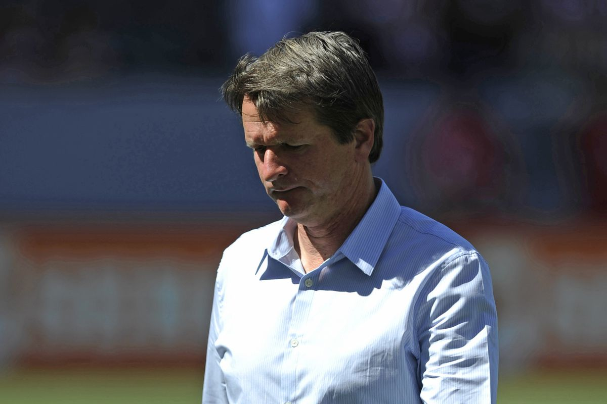 Frank Yallop must channel his inner Axl Rose.