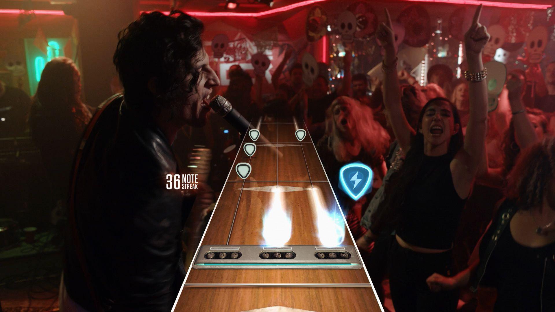 Guitar Hero Live screenshot 01 1920