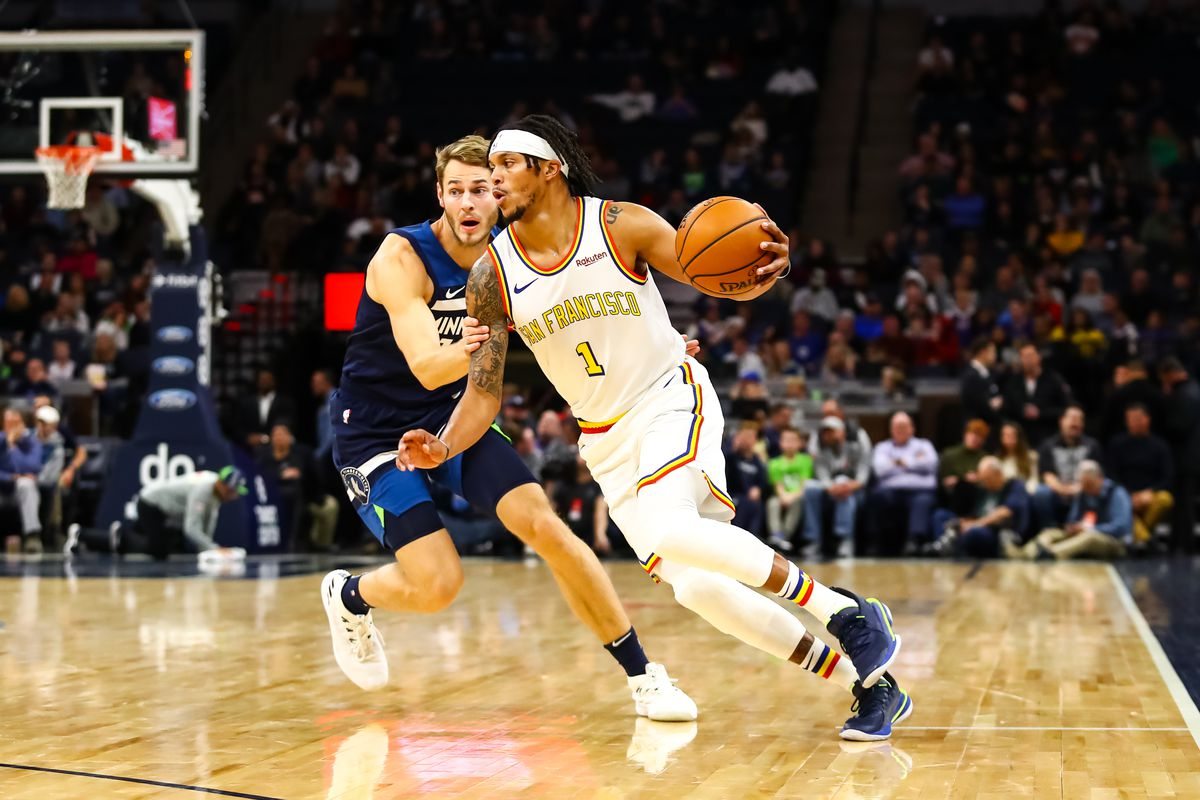 Image result for damion lee usa today golden state