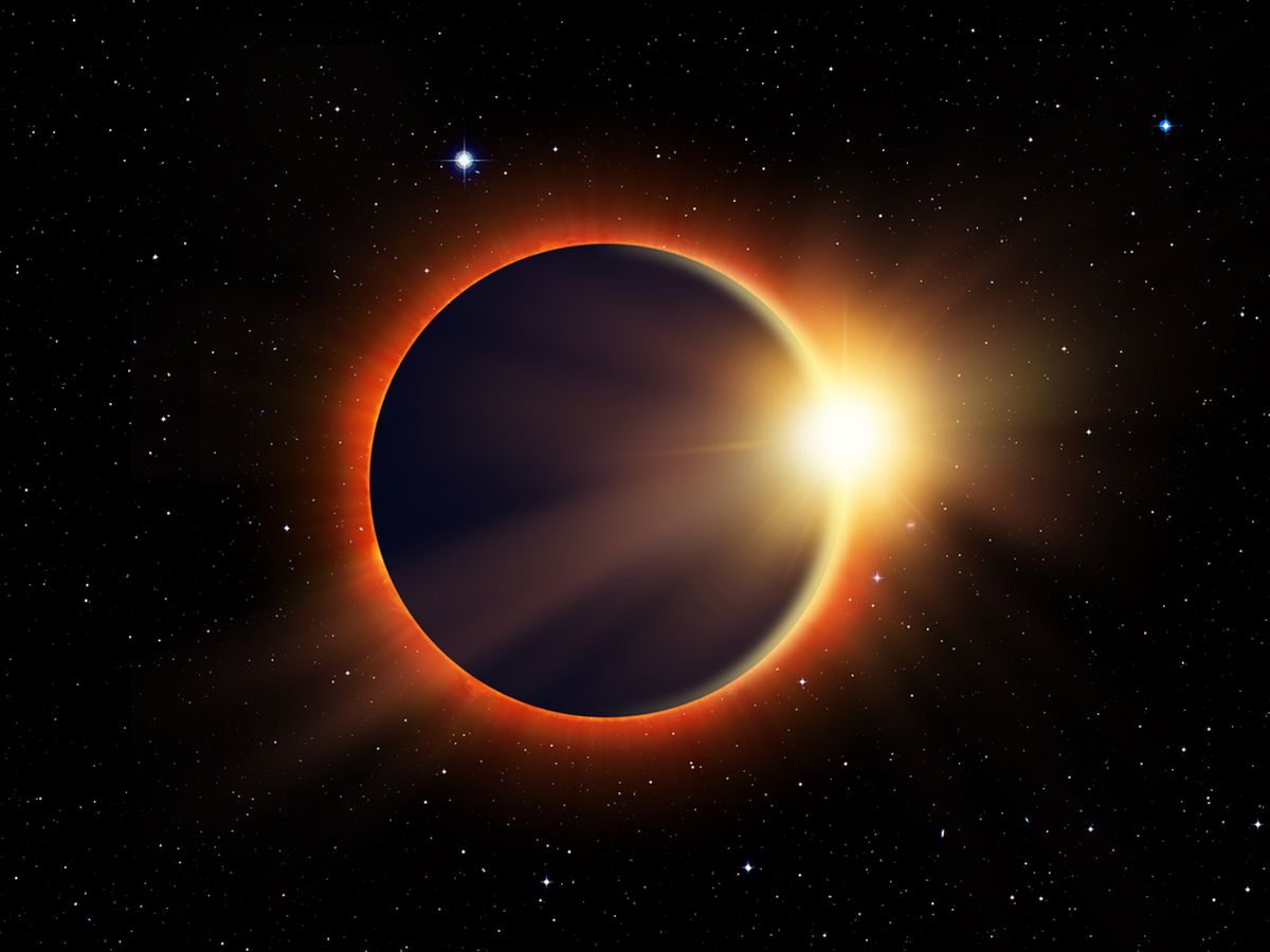 solar eclipse 2017 where to watch in michigan curbed. Black Bedroom Furniture Sets. Home Design Ideas
