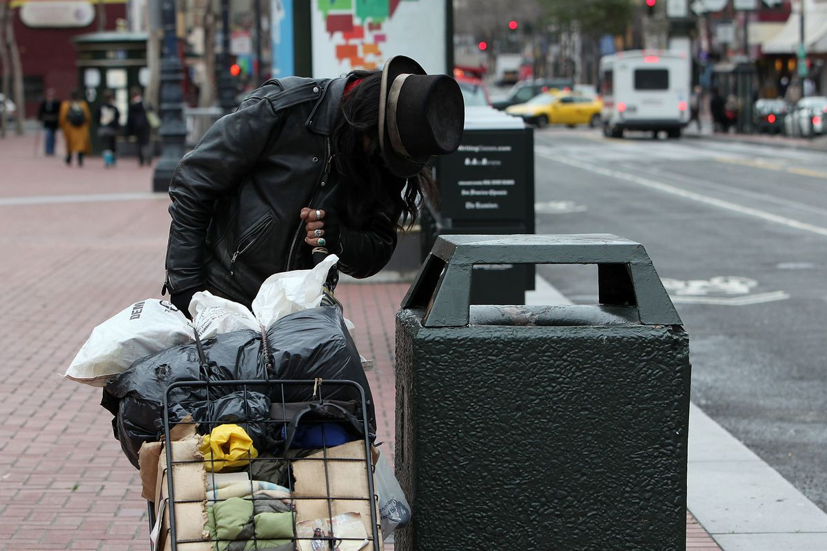 SF 2018 Election: Proposition C, SF's homeless service tax