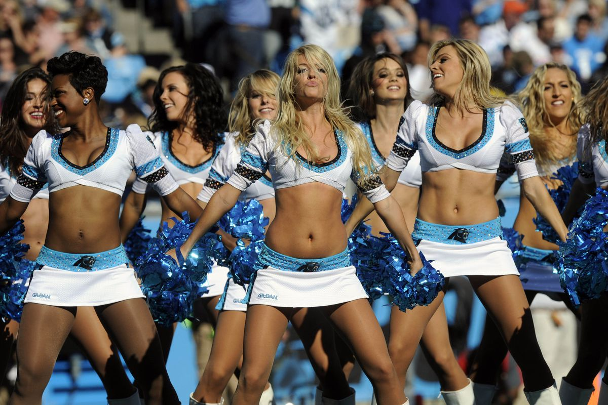 NFL Playoff Schedule 2014  49ers at Panthers divisional round ... e7e5ab2fa