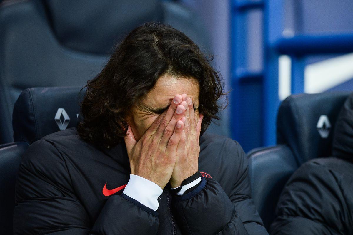Paris Saint-Germain v AS Monaco - Ligue 1