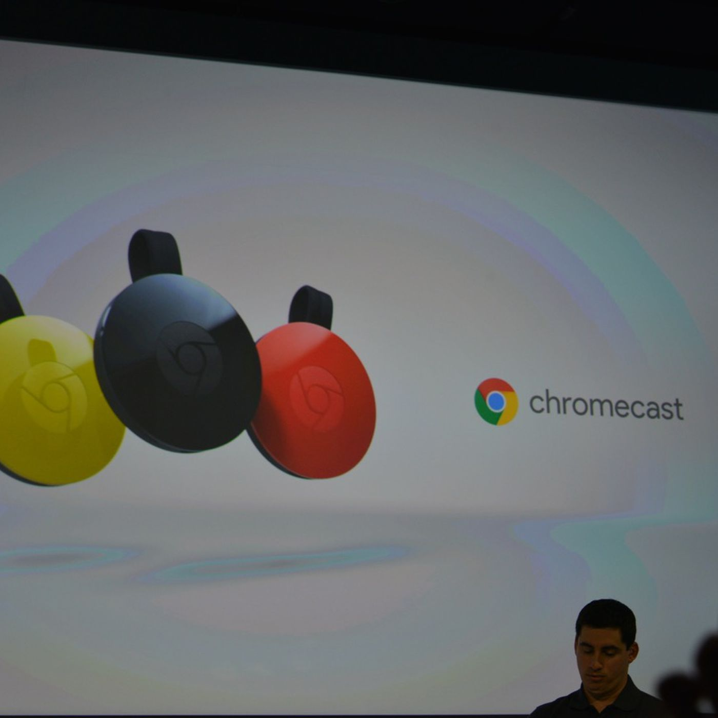 Chromecast adds support for showtime today sling tv in the next chromecast adds support for showtime today sling tv in the next few weeks the verge buycottarizona