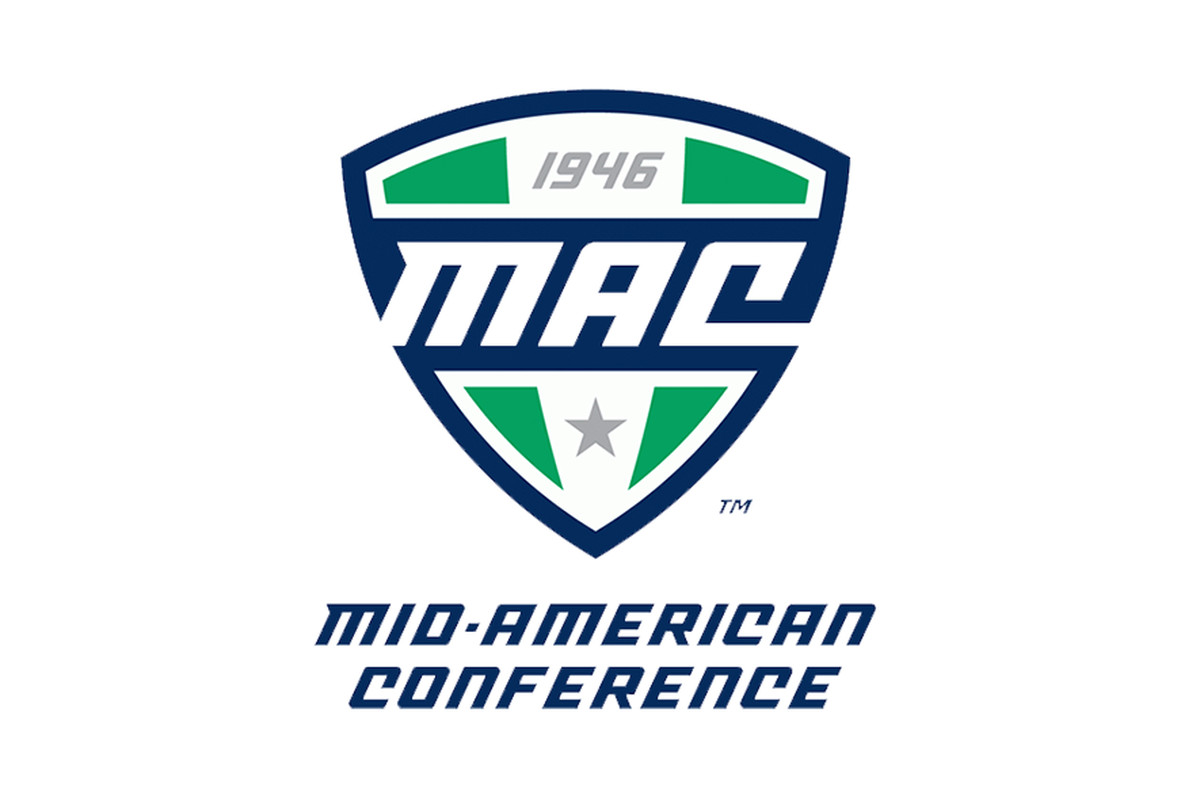 MAC Logo on White Background (Cropped Better)