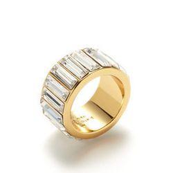 Ring. Orignal price $98, Gilt price $55