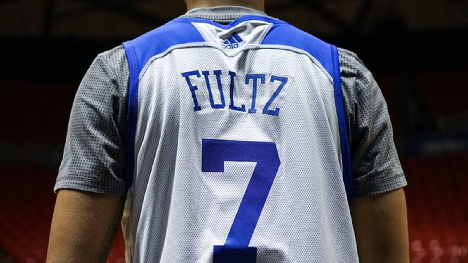 Fultz_7.0