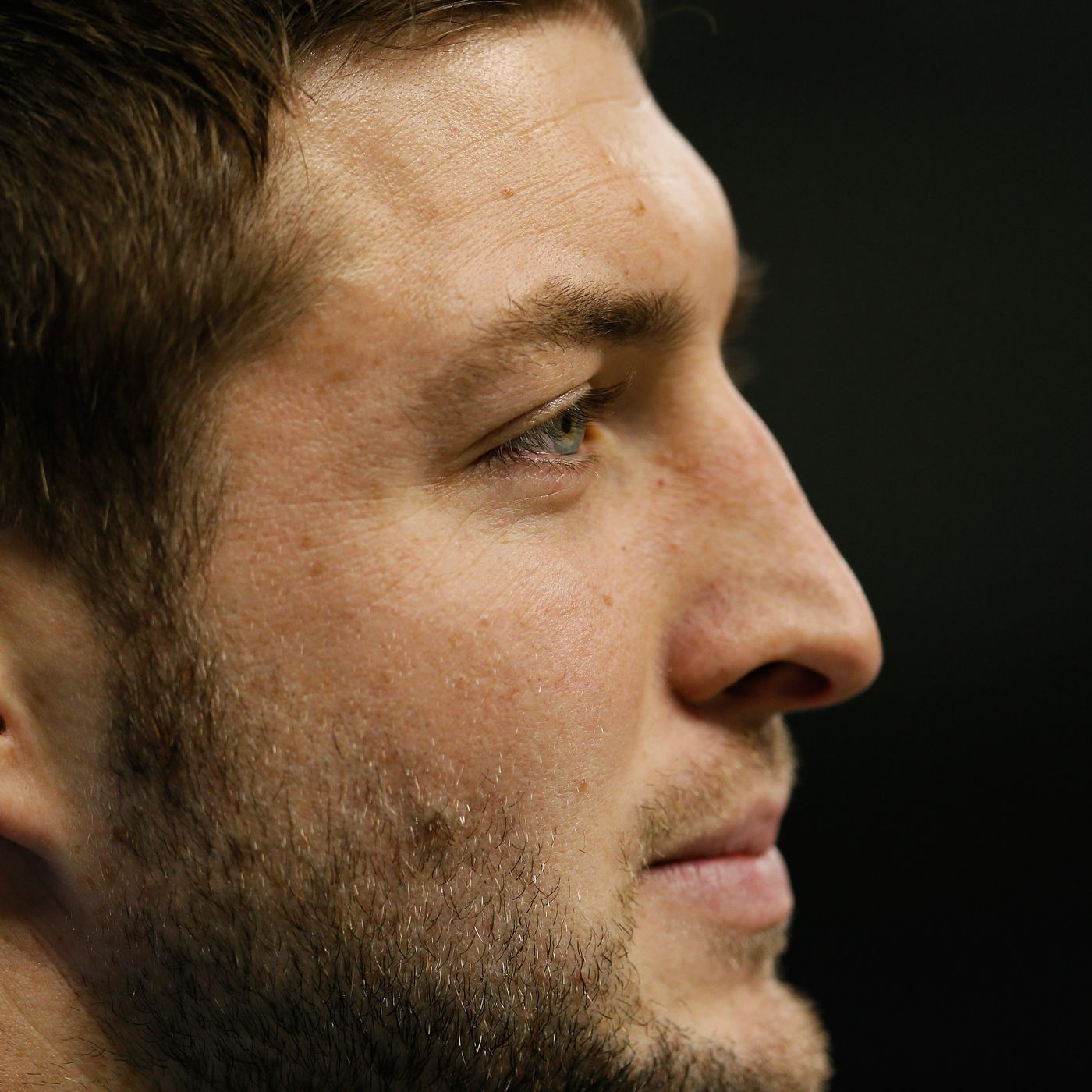Is Tim Tebow gay? - Outsports