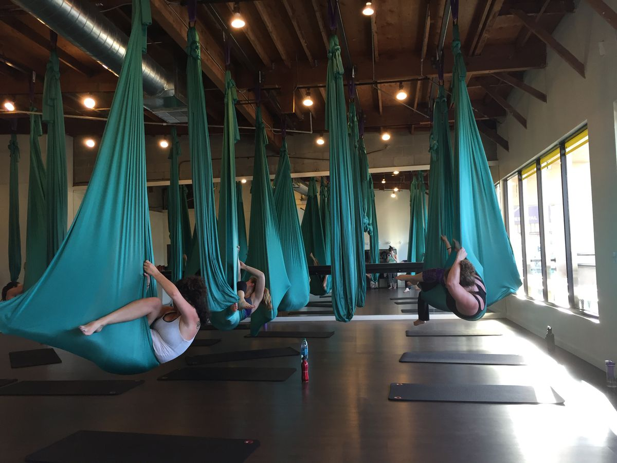 aerial-fitness-2015-4