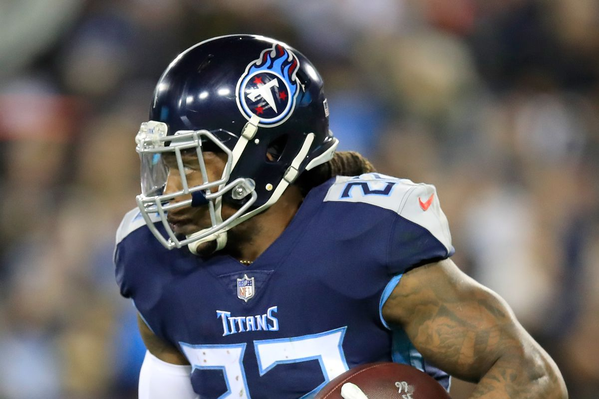 """<p zoompage-fontsize=""""15"""" style="""""""">Indianapolis Colts v Tennessee Titans"""