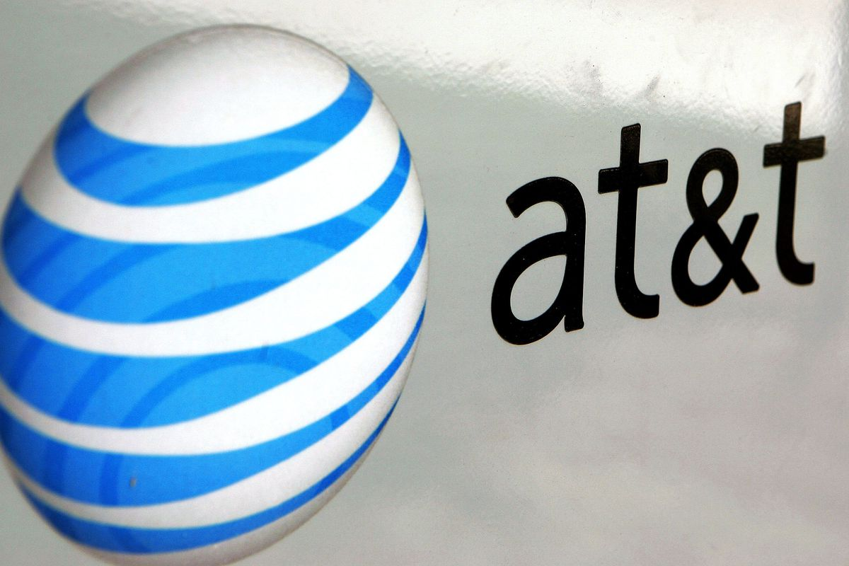 AT&T will offer three different tiers for its streaming service