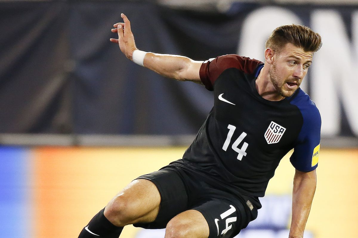United States of America eliminated from U-20 World Cup quarterfinals in extra-time thriller