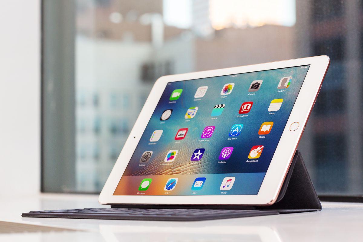 Apple gana un 25% más en su segundo trimestre
