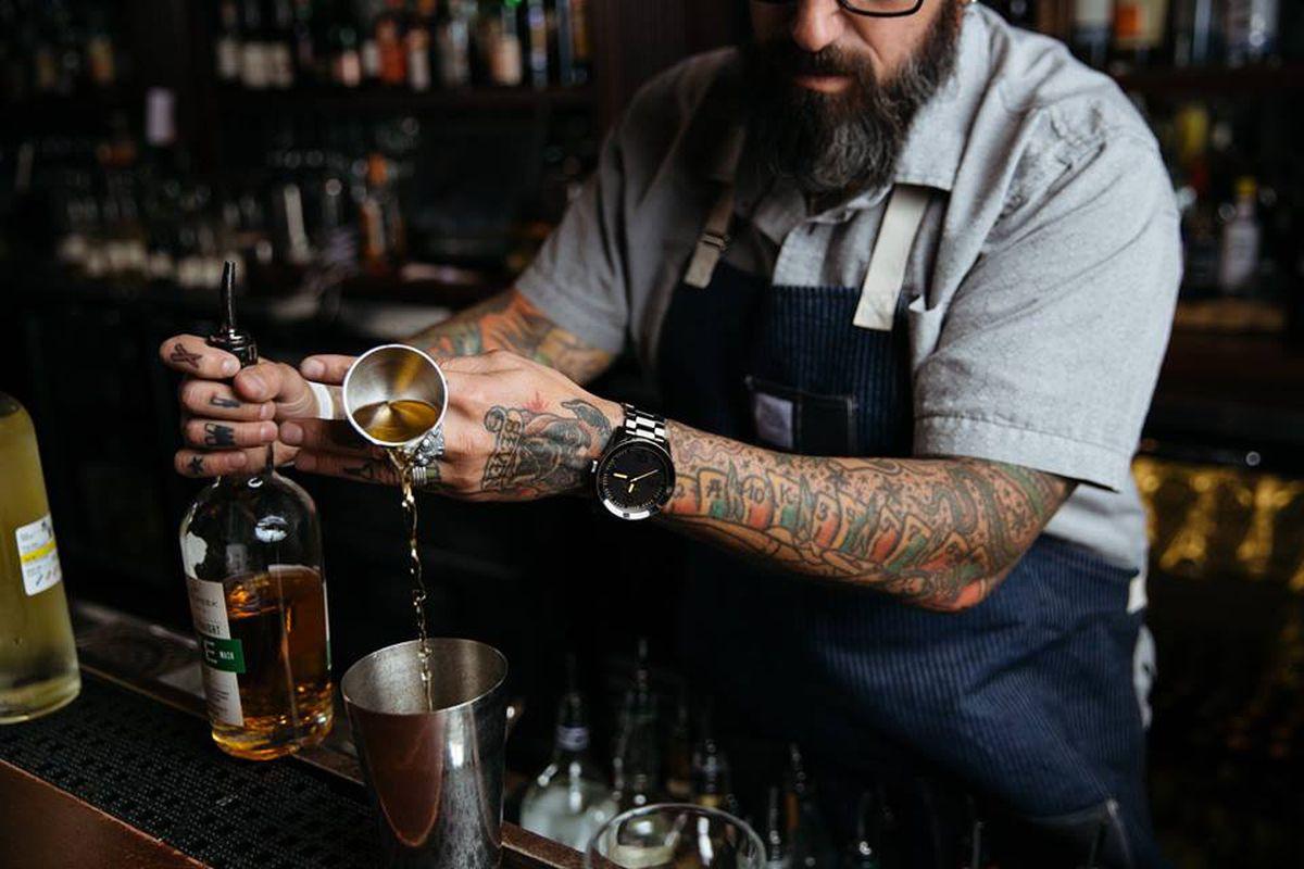Denver\'s Most Anticipated Fall Restaurant Openings - Eater Denver