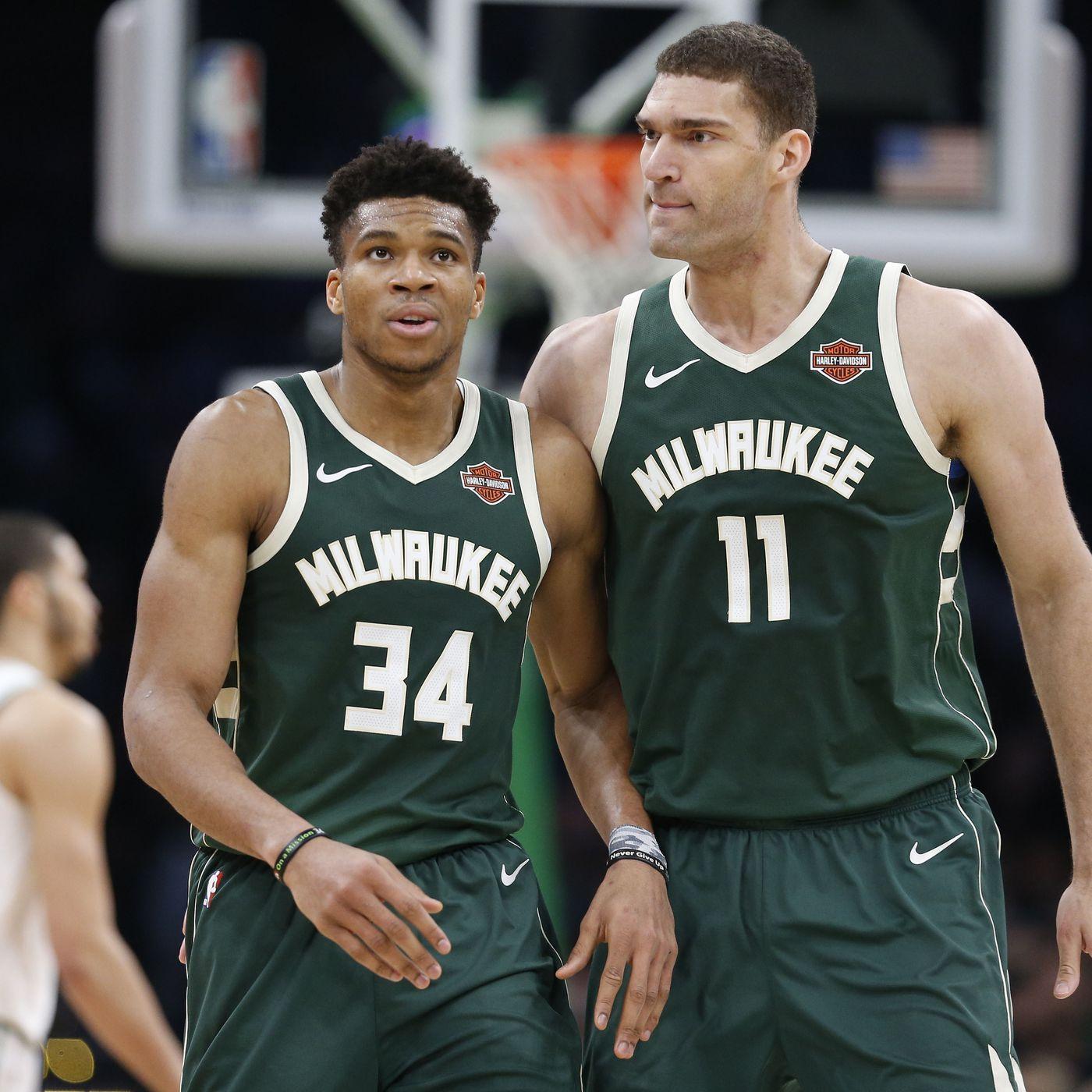 NBA Free Agency Rumors: Latest News On ...