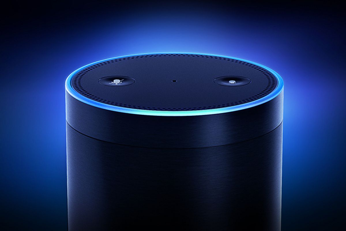 Recode Daily: Amazon's Alexa-everywhere strategy is the big story at CES