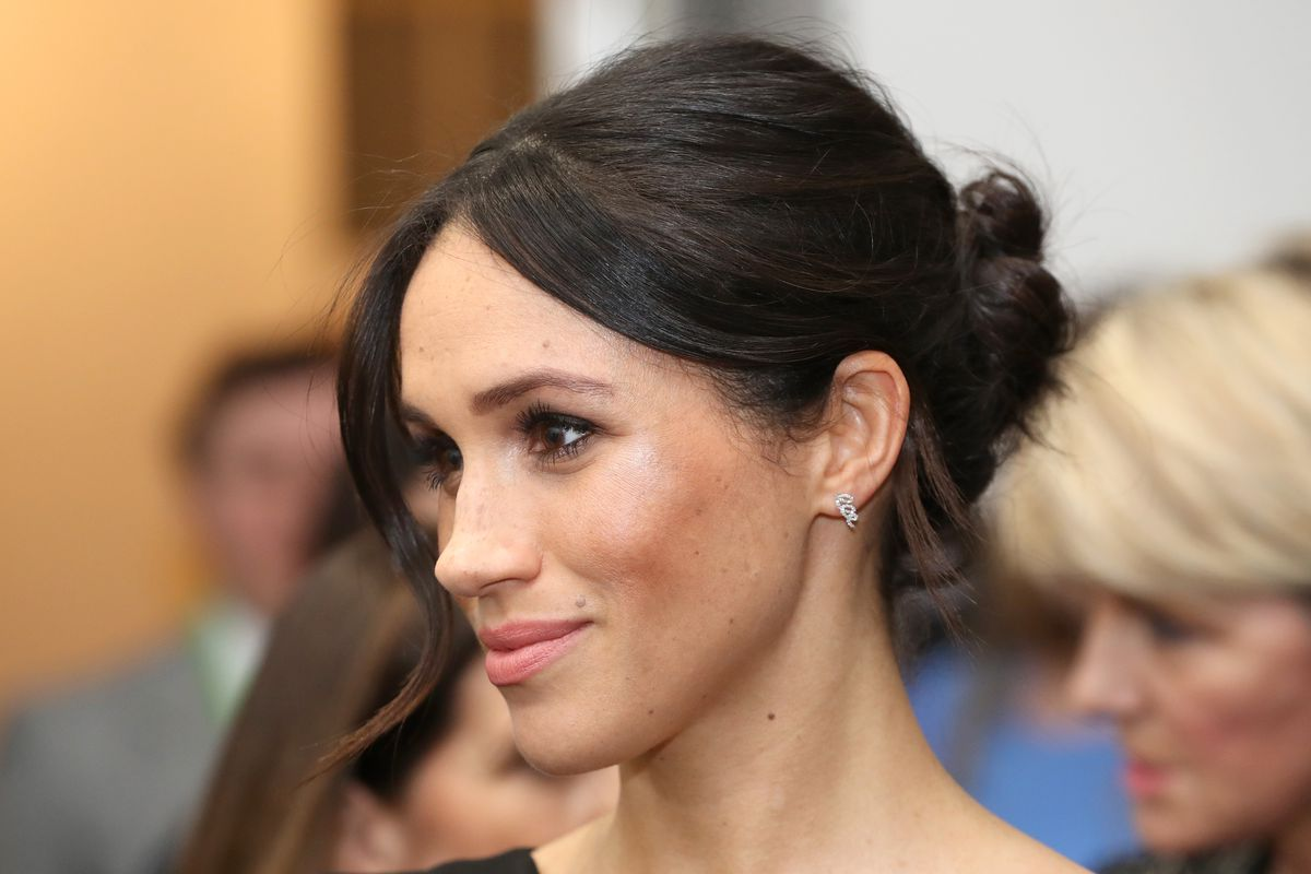 Meghan Markle's Beauty Products, Thoroughly Investigated - Racked