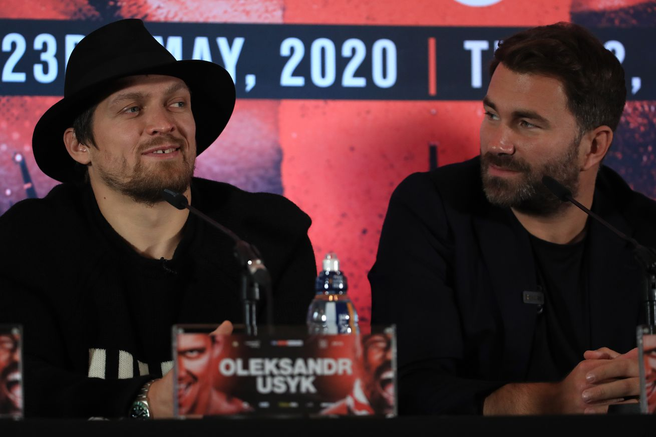 1212179762.jpg.0 - Hearn: Usyk-Chisora could be staged abroad