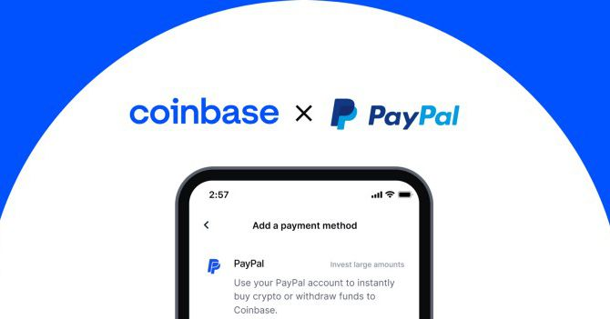 Pirkti bitcoin paypal, Kriptovaliutos: 10 dažniausiai užduodamų klausimų