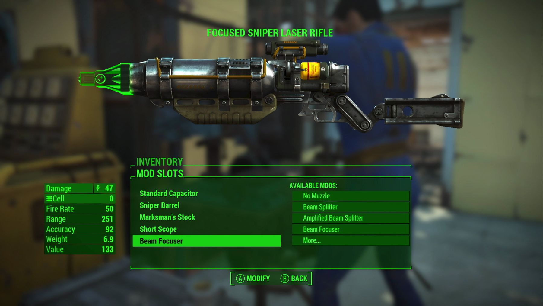 Fallout 4 starter guide: 12 things to know before you play | The Verge