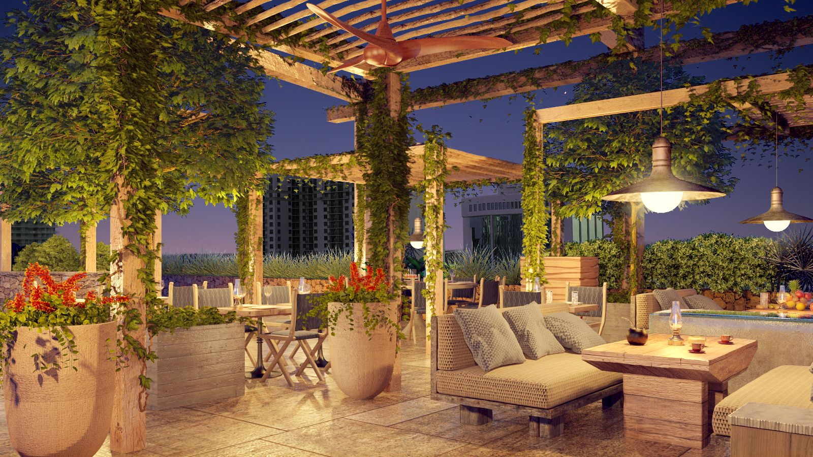 the most anticipated miami new restaurants, fall 2015