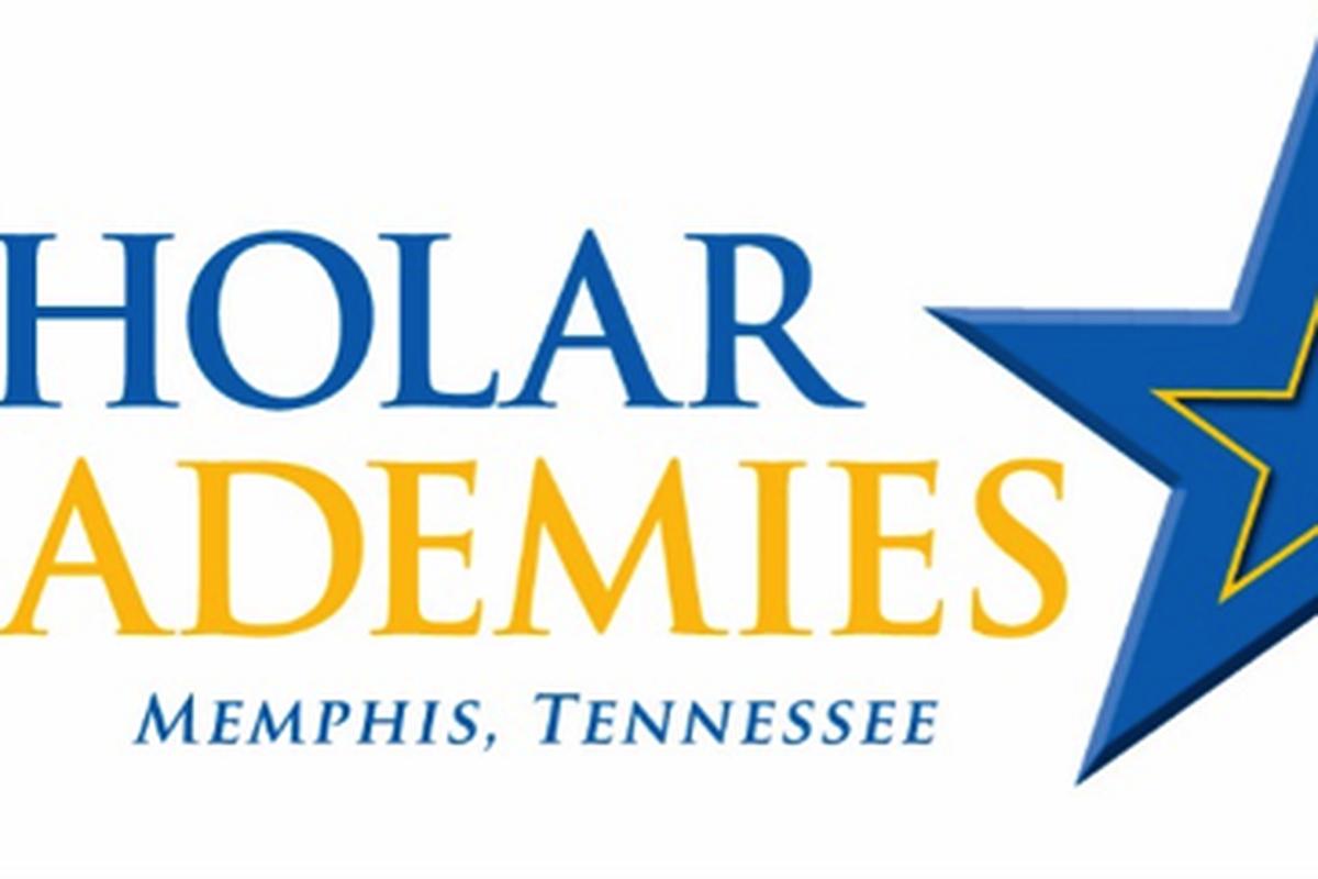 Scholar Academies is opening two schools under the Achievement School District next year.