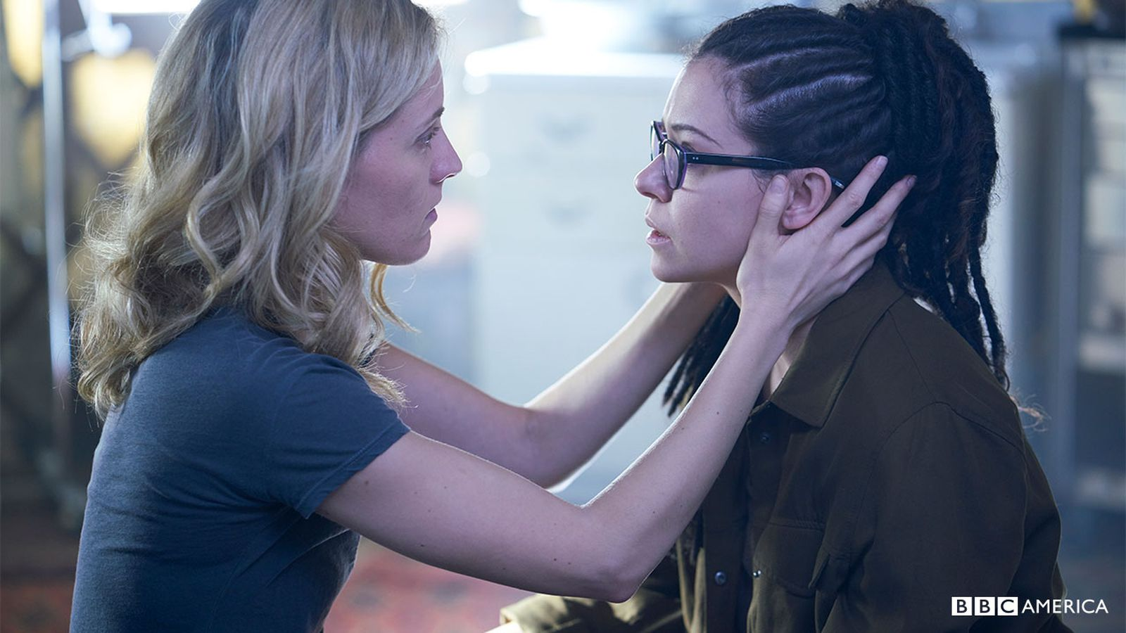 Orphan Black Got Too Complicated For Its Own Good Its Final