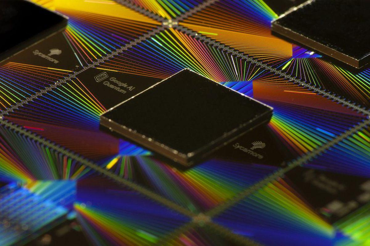 Картинки по запросу quantum computer