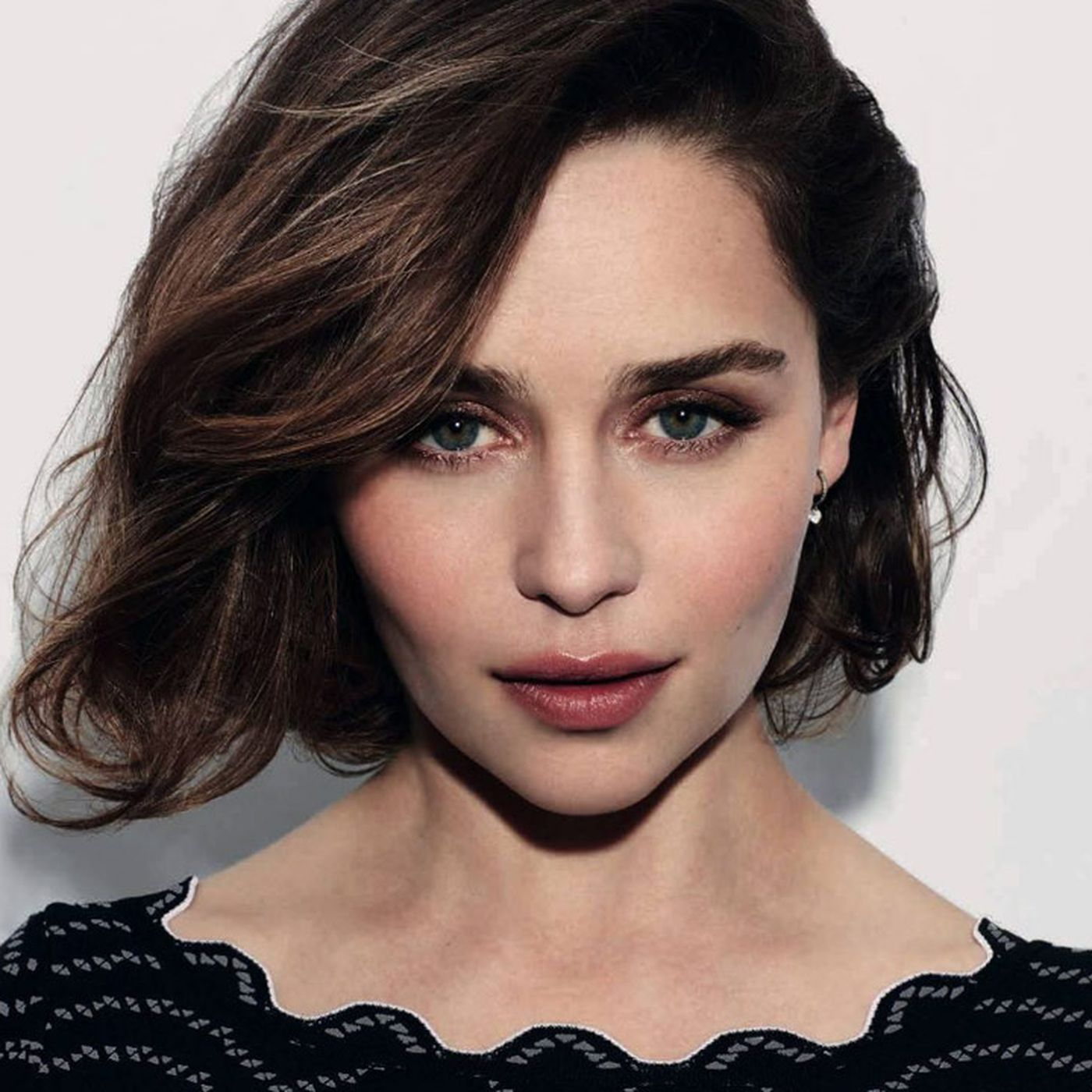 Game of Thrones  Emilia Clarke joins cast of Han Solo Star Wars film ... 79d63223b0df
