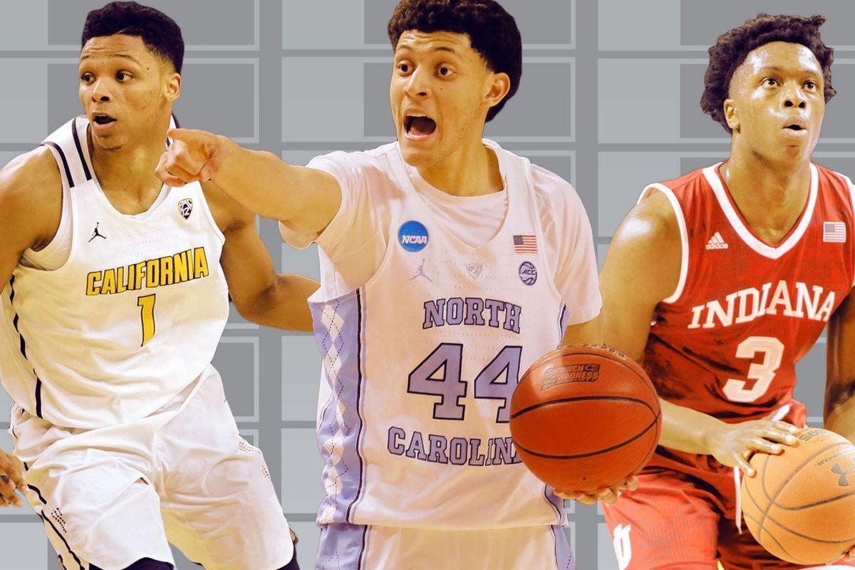 382985863 The Ringer s 2017 NBA Draft Lottery Big Board