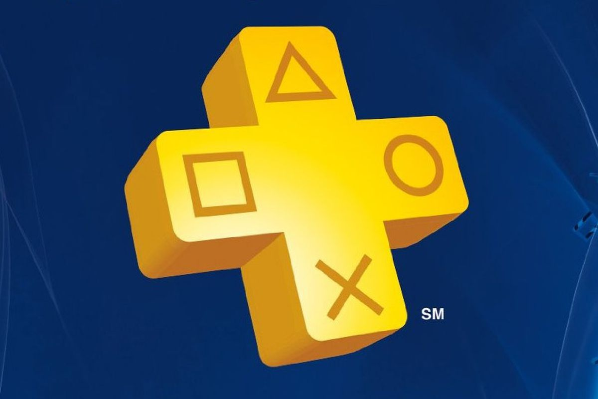 Playstation plus gave out 1287 worth of games in 2017 were they sony interactive entertainment voltagebd Image collections