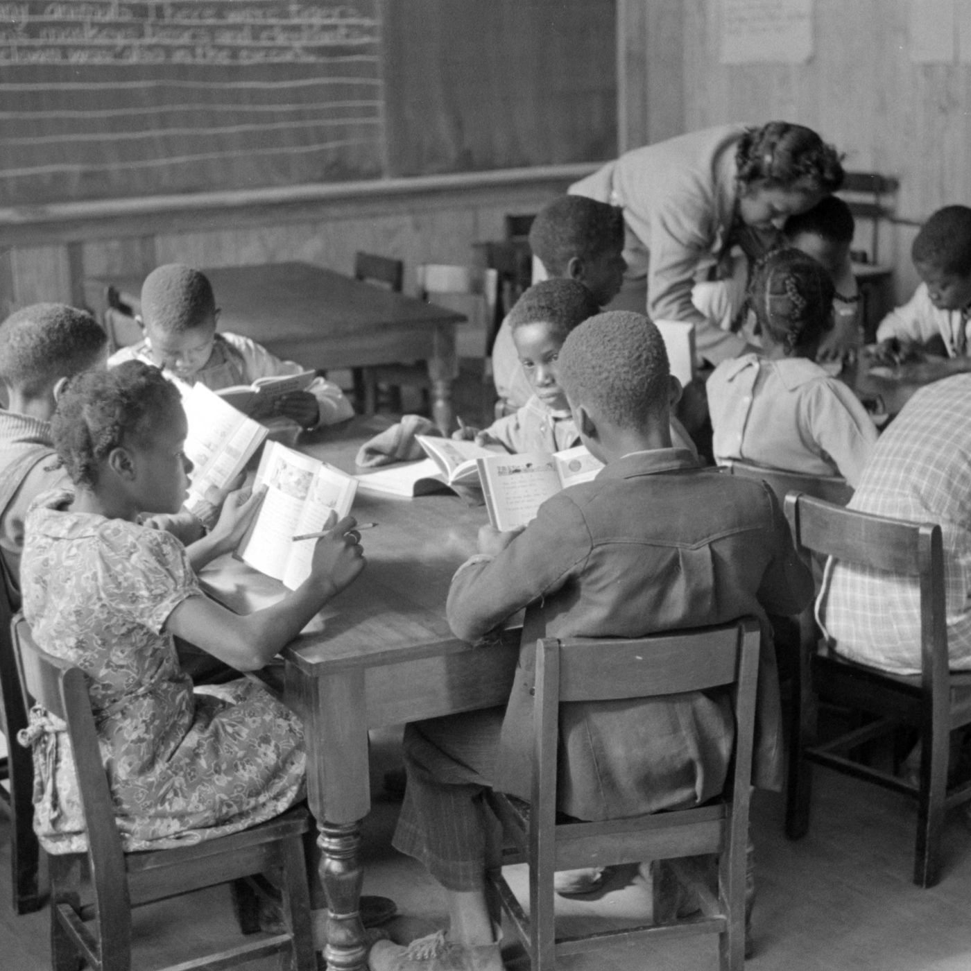 American High School Naked how history textbooks reflect america's refusal to reckon