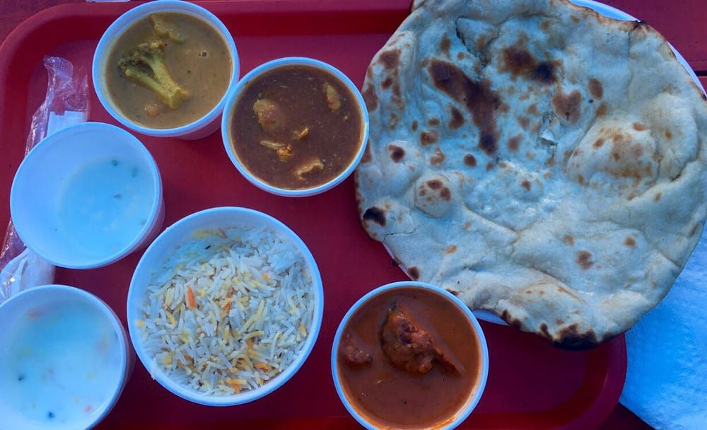 15 Outstanding Picks for South Asian Cuisine in Austin