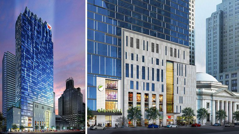 Here's your Philly megadevelopment cheat sheet - Curbed Philly