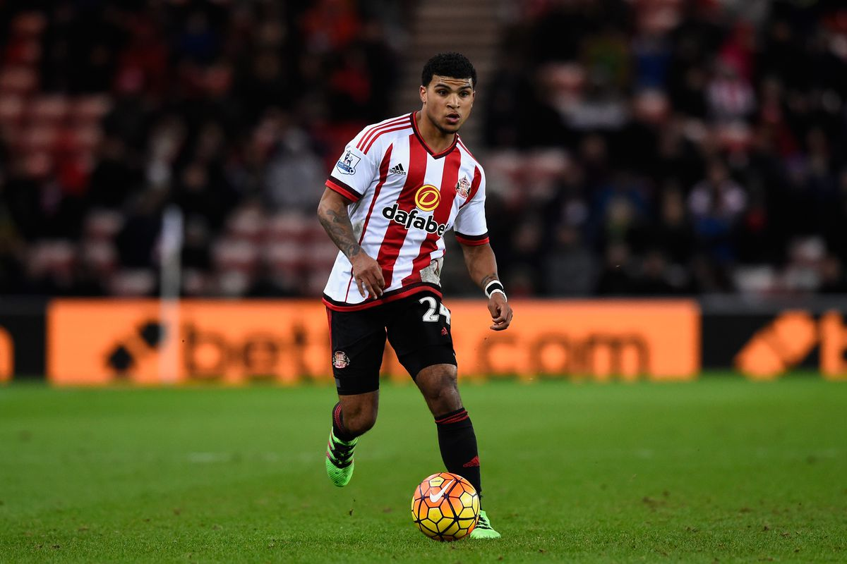 Right Wing or Right Back? Regardless, Yedlin is expected to start against Guatemala.