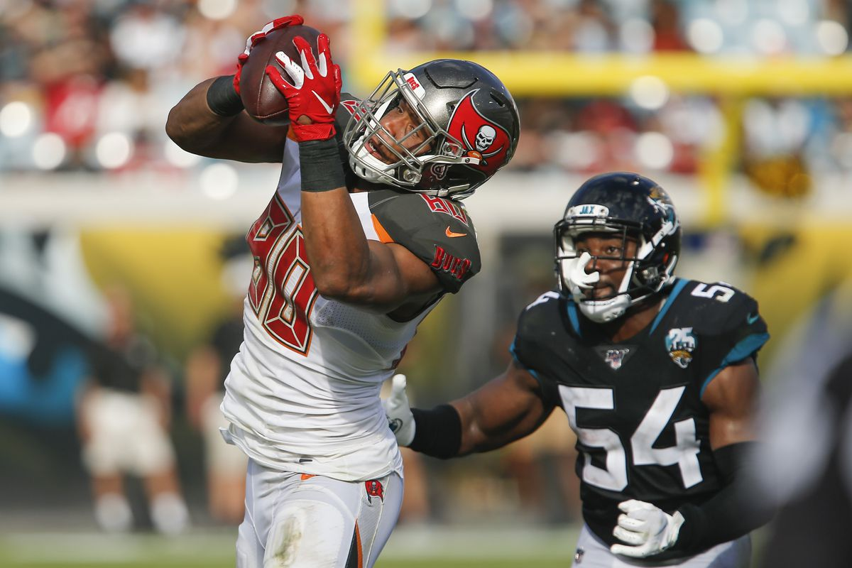 Indianapolis Colts Vs Tampa Bay Buccaneers Game Preview
